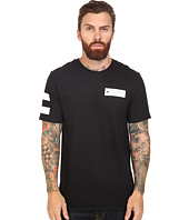 Hurley - Badge Party Tee