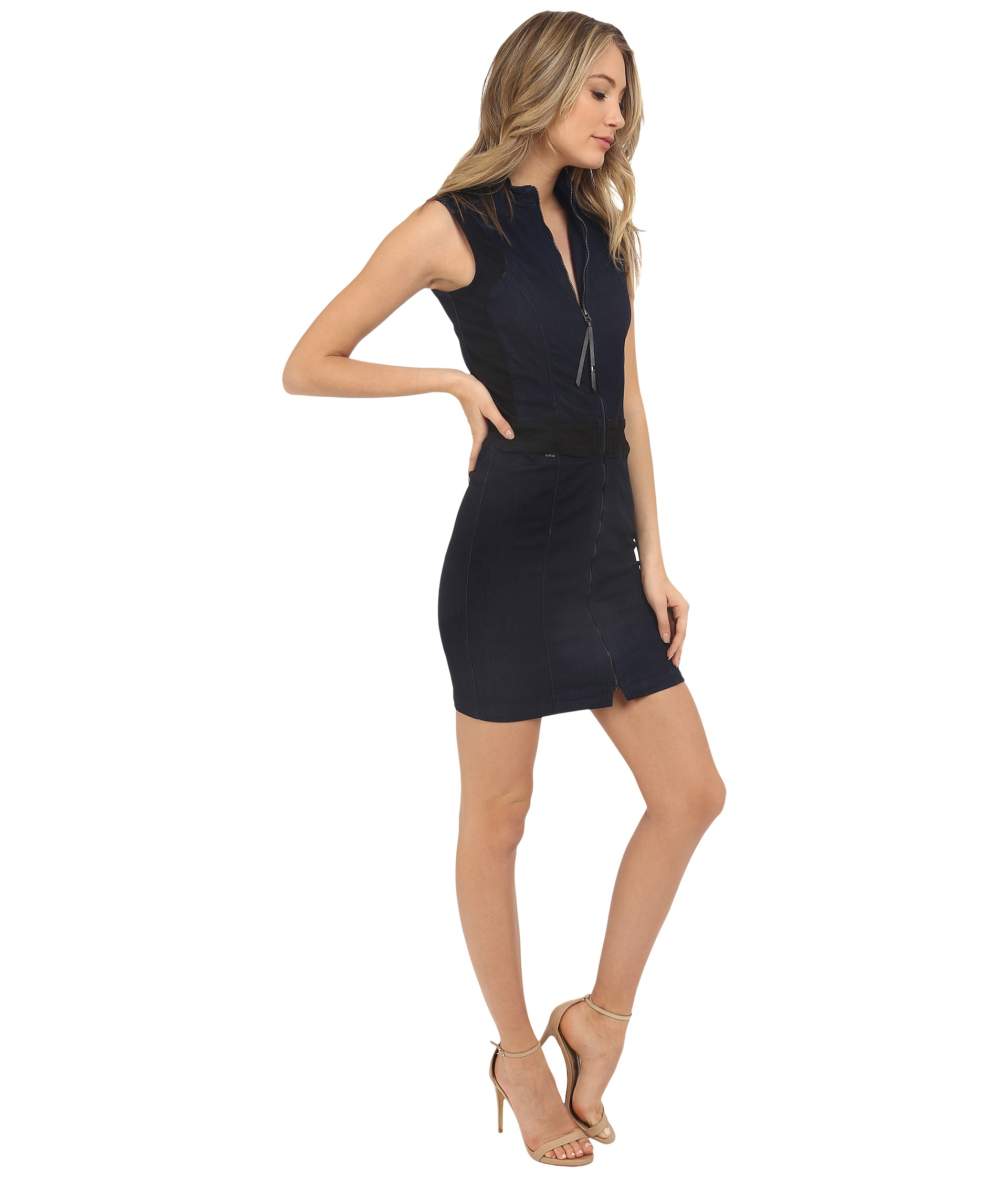 Shop slim maxi dress at Neiman Marcus, where you will find free shipping on the latest in fashion from top designers.