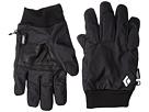Black Diamond - LightWeight Waterproof Gloves