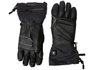 Black Diamond Solano Gloves