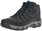 Keen Oakridge Mid Polar Waterproof