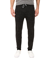 Hurley - Phantom Tech Fleece Jogger