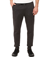 Hurley - Getaway 2.0 Fleece Pants