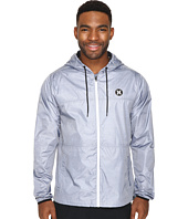 Hurley - Blocked Runner 2.0 Jacket