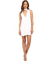 StyleStalker - Elle Dress