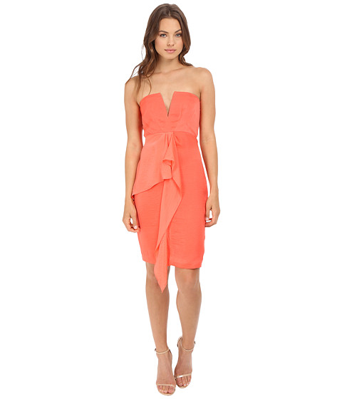 StyleStalker Phoebe Dress