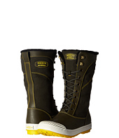 Keen - Elsa Tall Canvas Waterproof