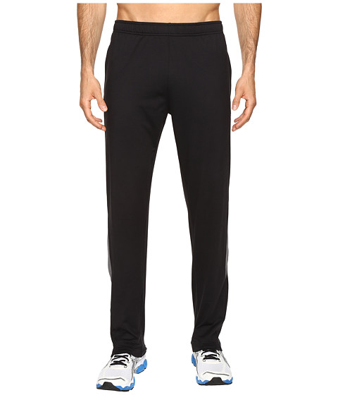 ASICS Thermopolis Pants - Performance Black