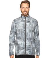 ASICS - Lightweight Woven Jacket
