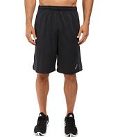 ASICS - Quad TR Shorts