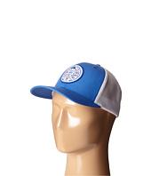 Columbia - PFG Mesh™ Ball Cap