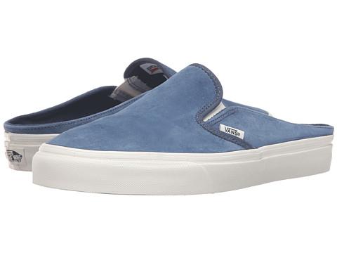 Vans Classic Slip-On™ Mule