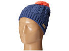 Columbia - In-Bounds Beanie