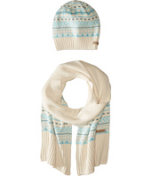 Columbia - Winter Worn™ Hat And Scarf Set