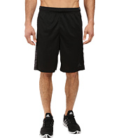 adidas - Essential 3-Stripes Shorts - Sport Glitch