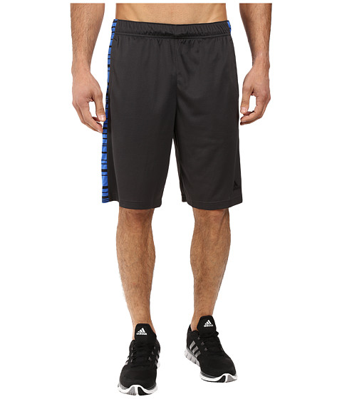 adidas Essential 3-Stripes Shorts - Sport Glitch