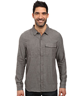 Toad&Co - Alverstone Long Sleeve Shirt