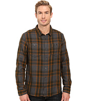 Toad&Co - Dually Long Sleeve Shirt