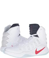 Nike - Hyperdunk 2016