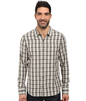 Toad&Co - Open Air Cotton Long Sleeve Shirt