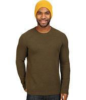Toad&Co - Malamute Crew Sweater