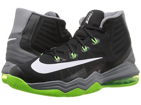 Nike Air Max Audacity II