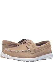 Sperry Top-Sider - Sojourn Nubuck