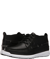 Sperry Top-Sider - Sojourn Chukka Leather Boot