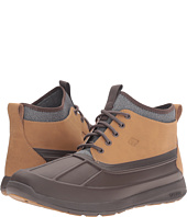 Sperry Top-Sider - Sojourn Duck Chukka Boot