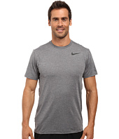 Nike - Dry Short Sleeve Training Top