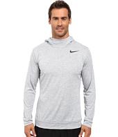 Nike - Dry Training Hoodie