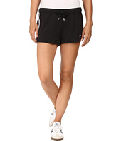 adidas Originals - Slim Shorts