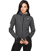 adidas - Ultra Energy Houndstooth Jacket