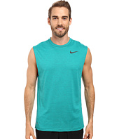 Nike - Dri-FIT™ Training Muscle Tank Top