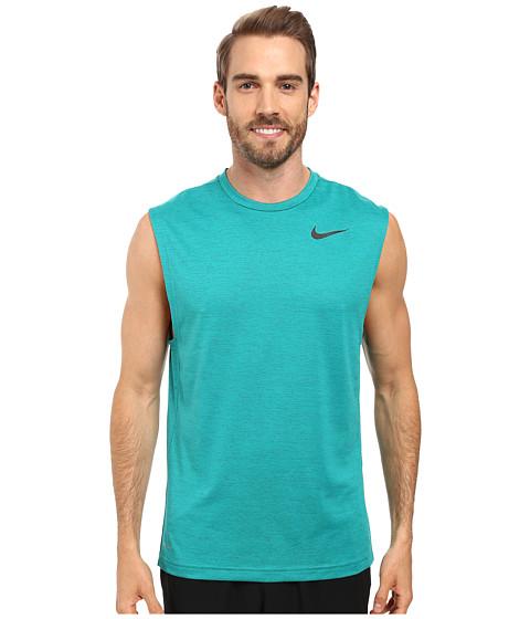 Nike Dri-FIT™ Training Muscle Tank Top