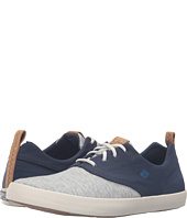 Sperry Top-Sider - Flex Deck CVO Jersey