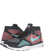 Nike - Free Train Instinct
