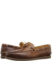 Sperry Top-Sider - Gold A/O 1-Eye Wedge
