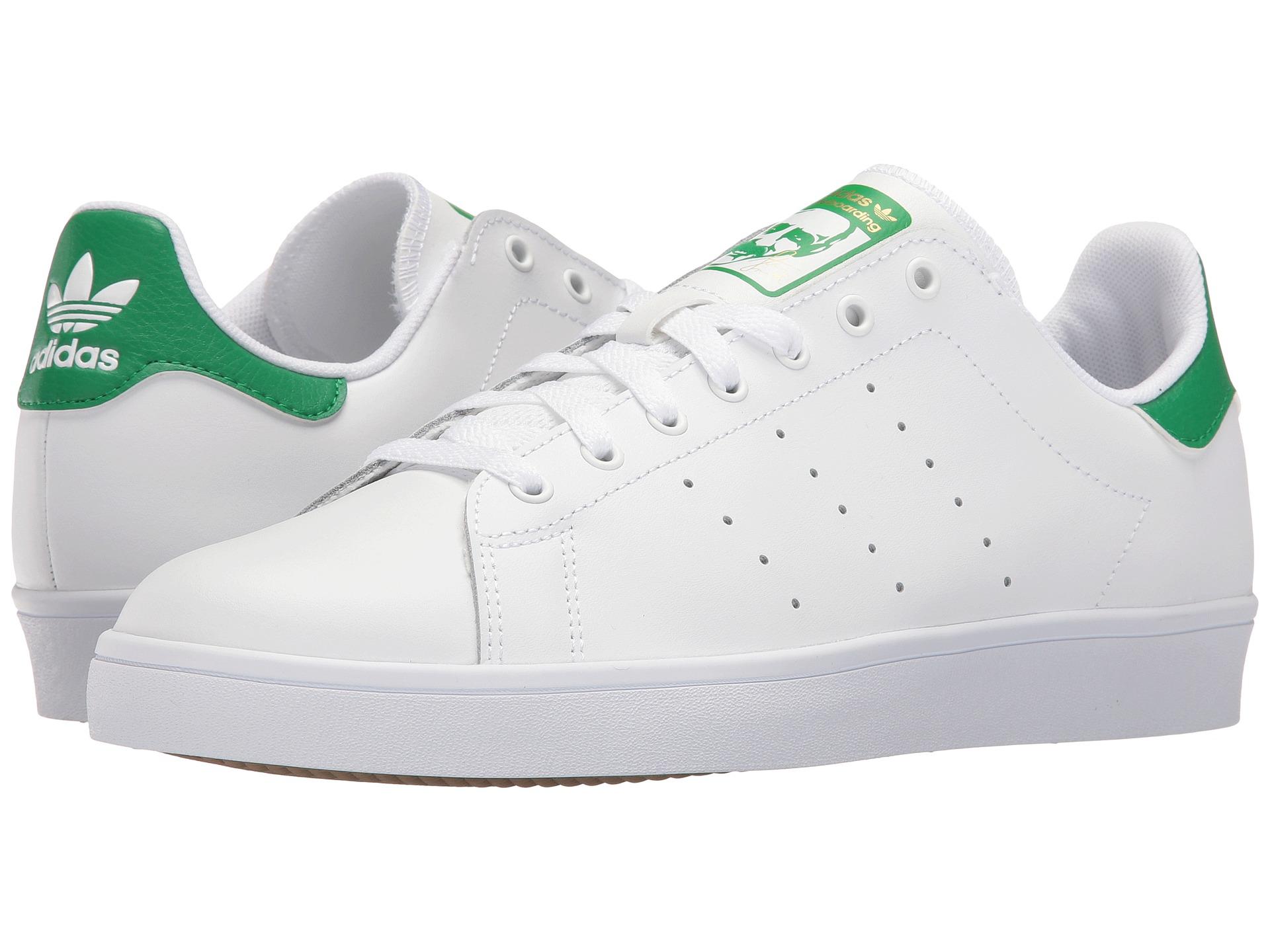 Adidas Stan Smith Shoe Size