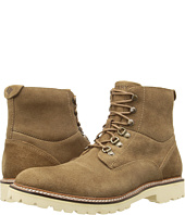 Sperry Top-Sider - Gold Cup Lug Lace Boot
