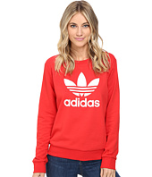 adidas Originals - Crew Sweater
