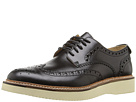 Sperry Top-Sider Gold Lug Wingtip Brogue Oxford
