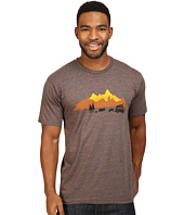 Toad&Co - Mobile Bear Can Short Sleeve Tee