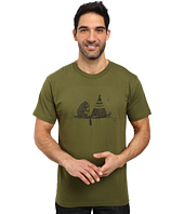 Toad&Co - Bear Creek Short Sleeve Tee