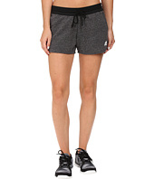 adidas - Cotton Fleece Shorts