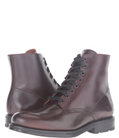 Frye - Brayden Lace-Up