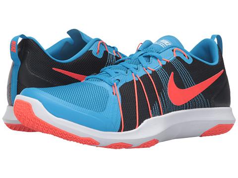 Nike Flex Train Aver