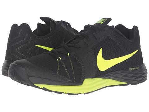 Nike Train Prime Iron DF