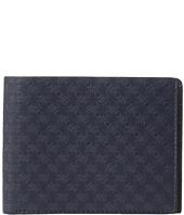 Salvatore Ferragamo - Gancio NY Wallet - 660446