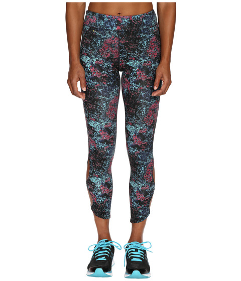 Lole Tayla Leggings